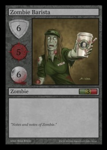 zombiebarista-web