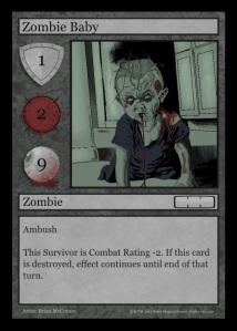zombiebaby-web